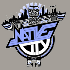 NATIVE CITY RECORDS