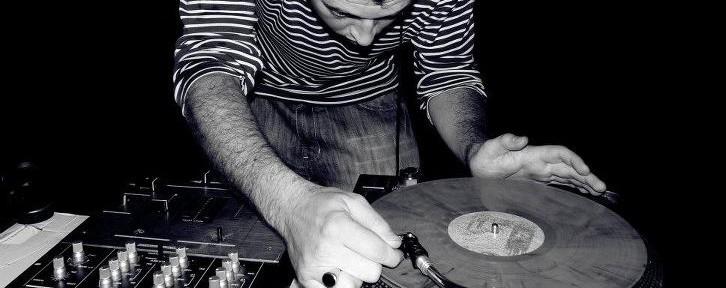 Mr Bristow Mix 'n' Sync Music Artist